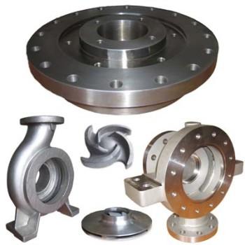 CM8ANSHJ1stainless_steel_casting