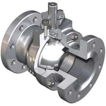 ball-valve-castings-500x500
