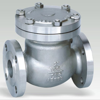industrial-valve-body-casting