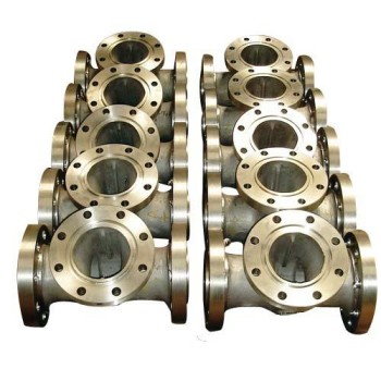 industrial-valves-casting