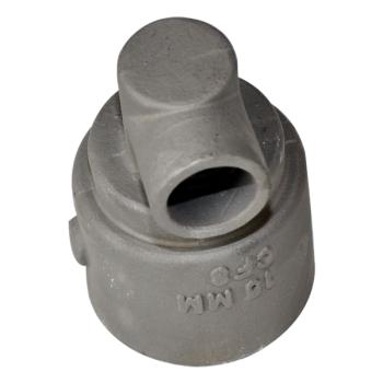valve-03