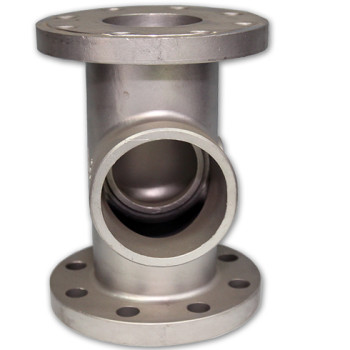 valve-casting-1