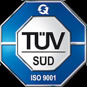 91_ISO9001_rgb_120-2